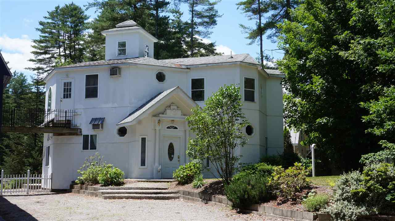HILLSBOROUGH NH  Home for sale $225,000