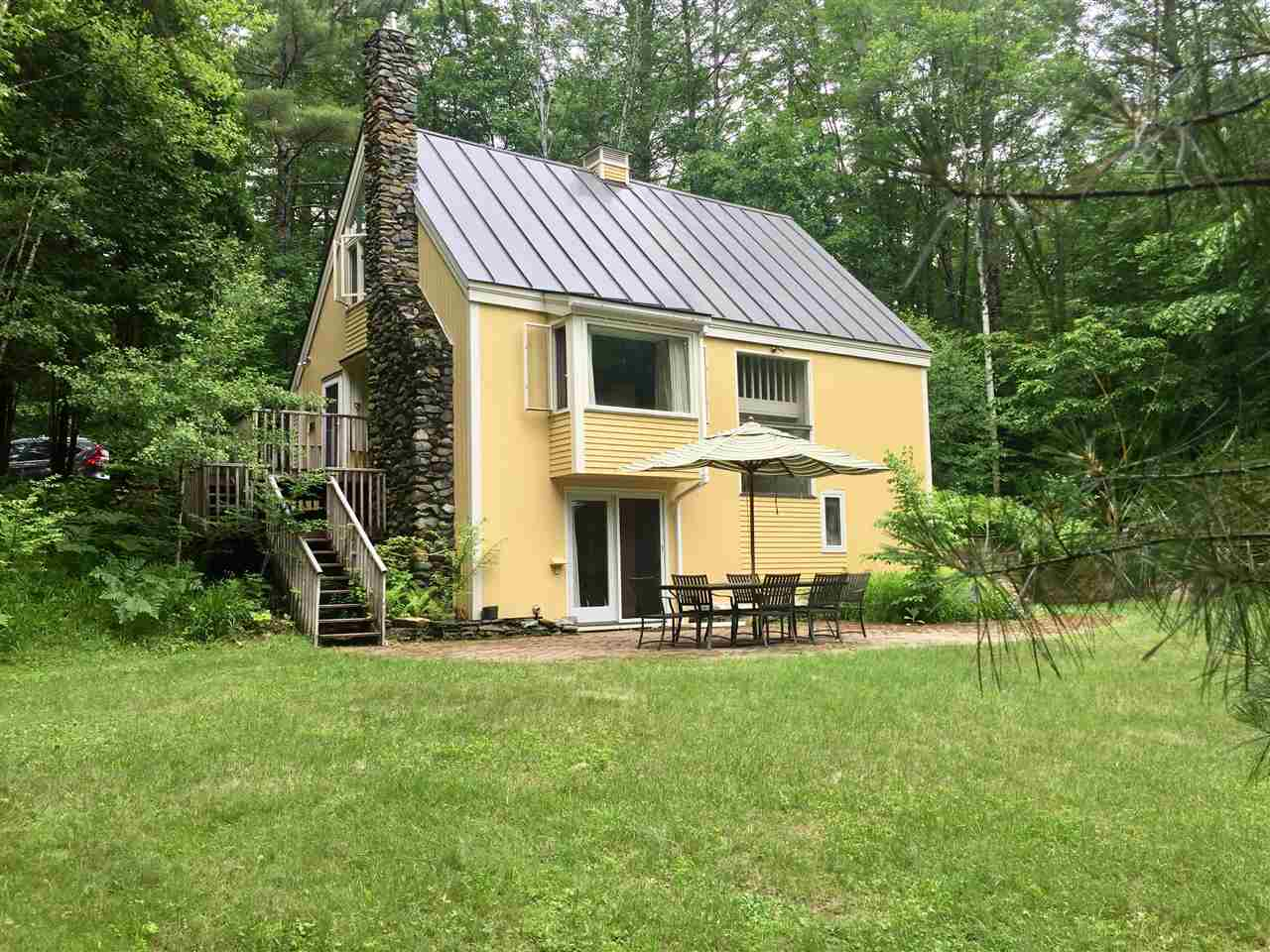 WATERFORD VT Home for sale $$198,000 | $98 per sq.ft.
