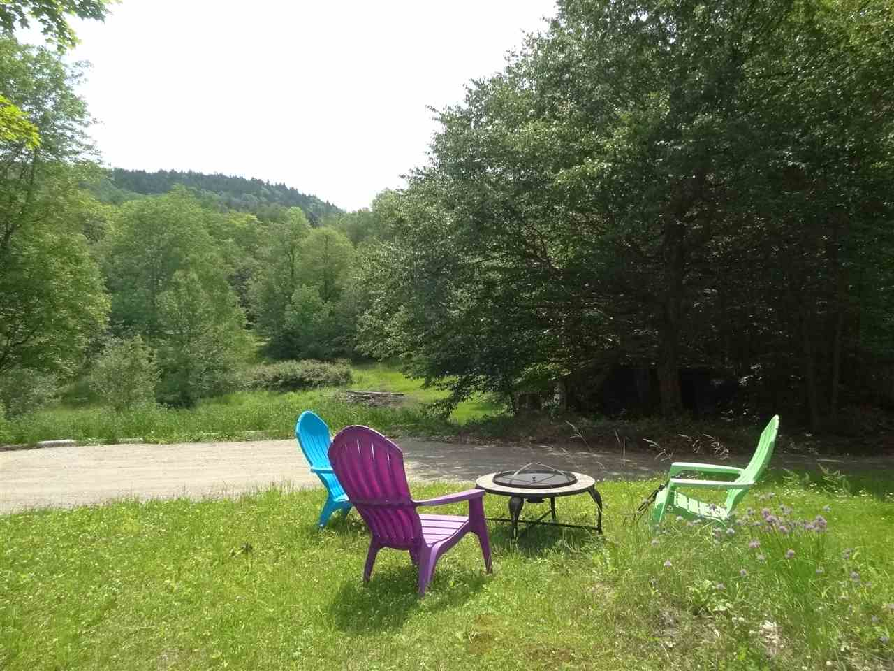 ANDOVER VT Home for sale $$219,000 | $106 per sq.ft.
