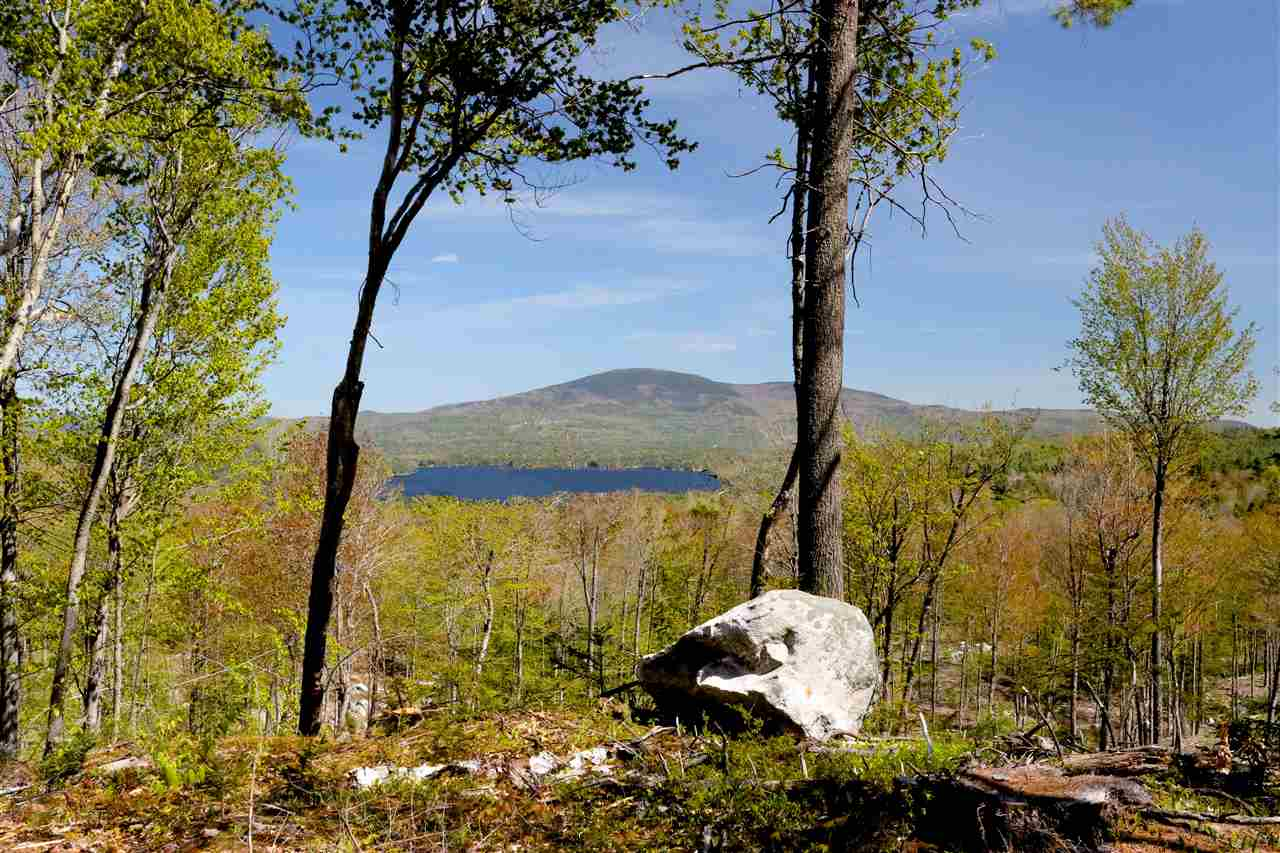 NEW LONDON NHLAND  for sale $$239,000 | 3.3 Acres  | Price Per Acre $0  | Total Lots 3