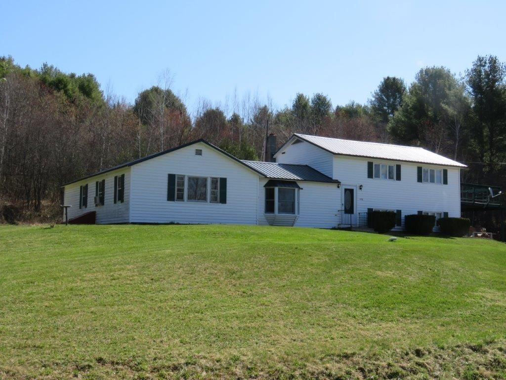 CANAAN NH Home for sale $$329,500 | $194 per sq.ft.