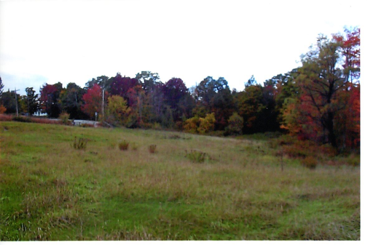 BOSCAWEN NH LAND  for sale $$75,000 | 5 Acres  | Price Per Acre $0