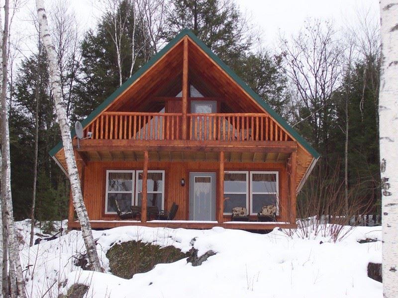 RYEGATE VTLake House for sale $$750,000 | $234 per sq.ft.