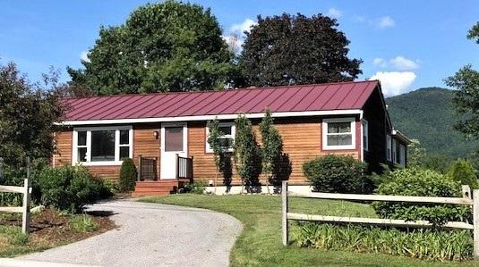 RUTLAND CITY VTHome for sale $$179,000 | $130 per sq.ft.