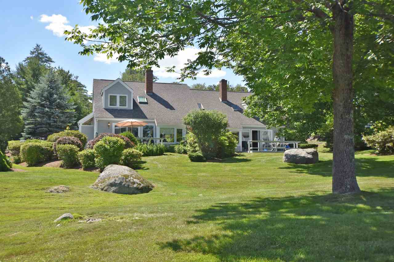 LACONIA NH NHCondos for sale $369,000