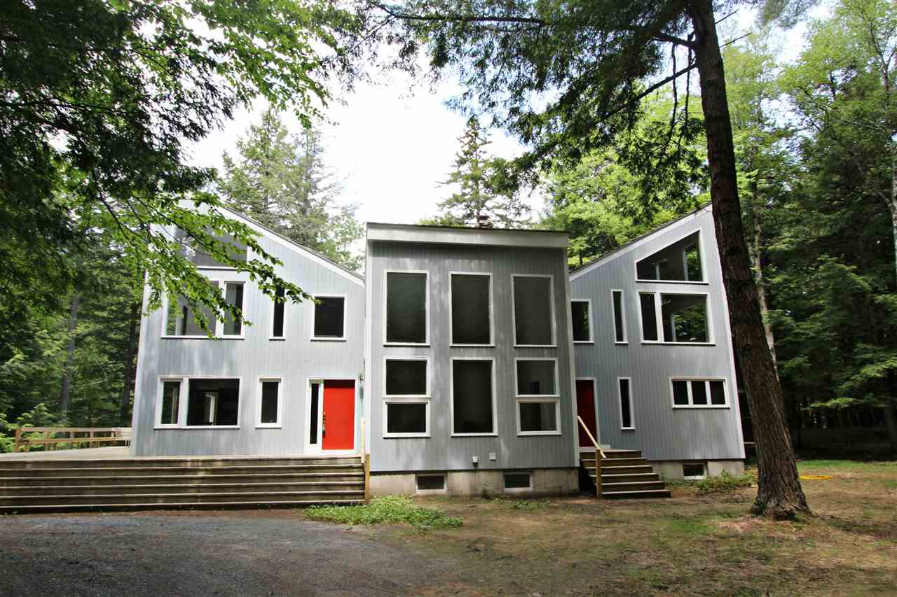 WATERFORD VT Home for sale $$275,000 | $121 per sq.ft.