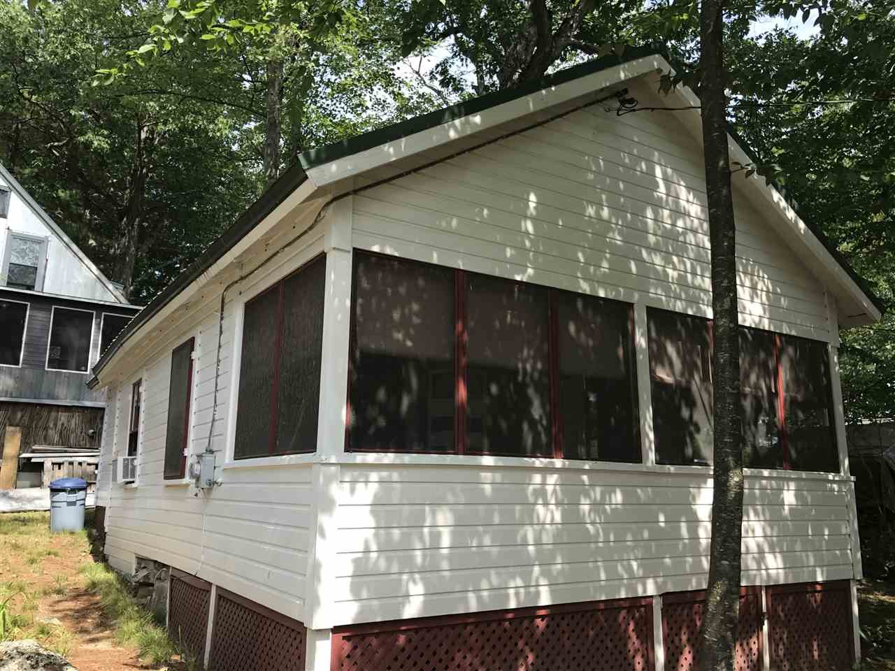 Amherst NH Home for sale $List Price is $88,000