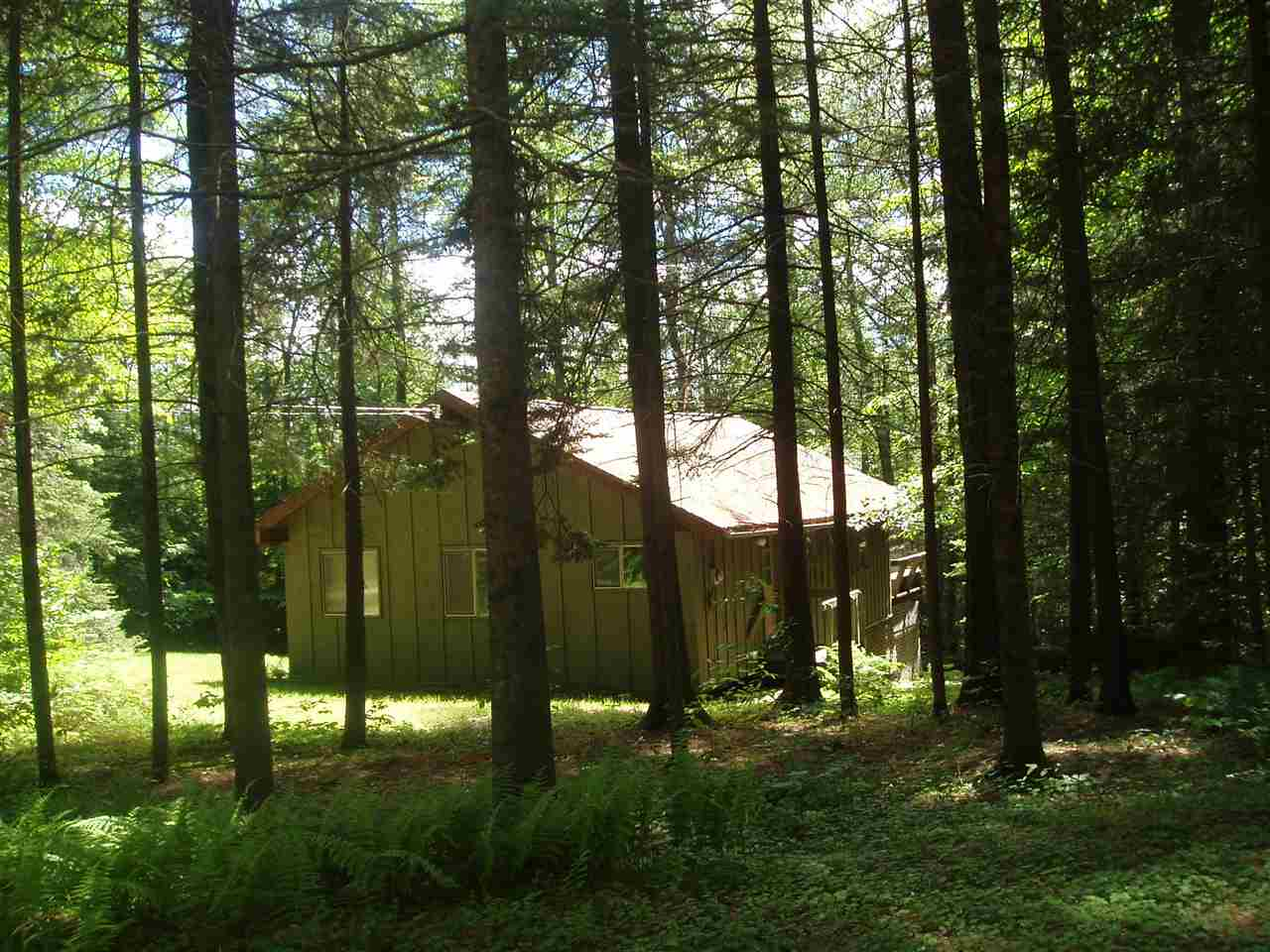 Unity NH 03743 Home for sale $List Price is $139,900