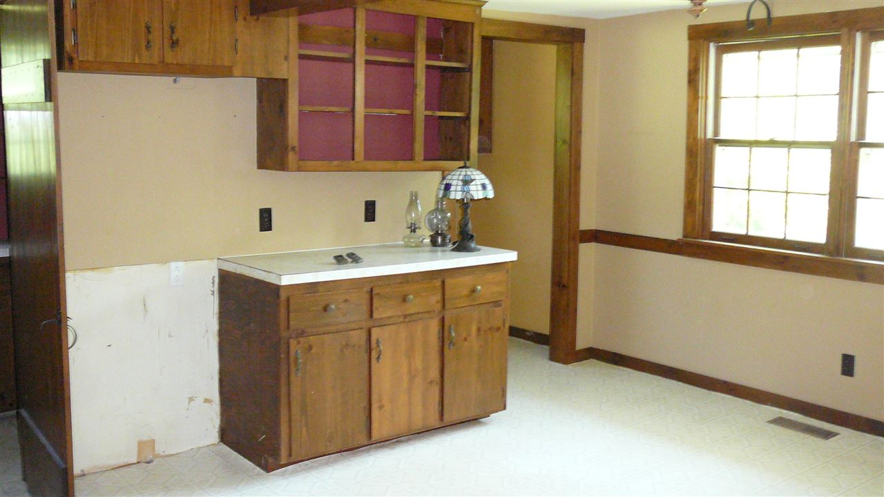 NEWPORT NHHome for sale $$160,000 | $95 per sq.ft.