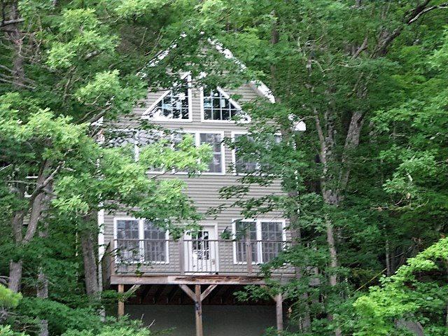 BRADFORD NHHome for sale $$163,900 | $240 per sq.ft.