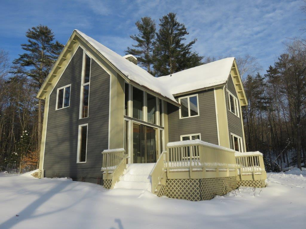 CANAAN NH Home for sale $$259,000 | $175 per sq.ft.