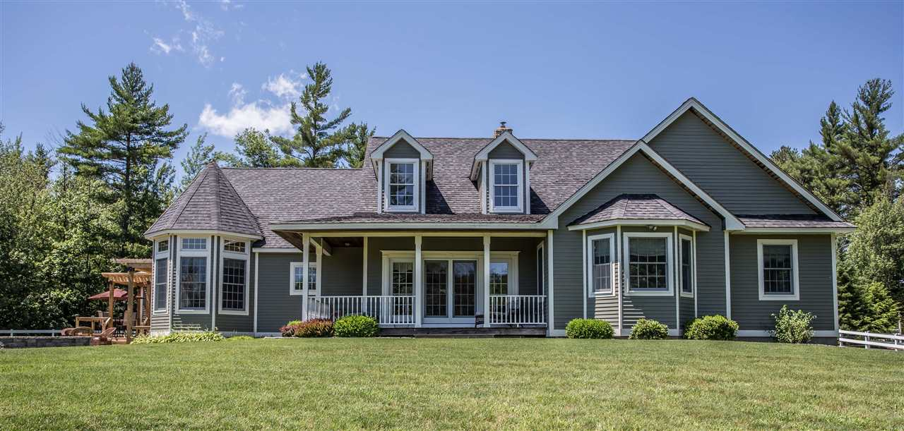 RINDGE NH Home for sale $$579,000 | $172 per sq.ft.