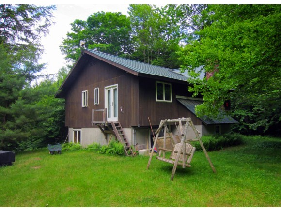 MARLBORO VT Home for sale $$169,900 | $190 per sq.ft.