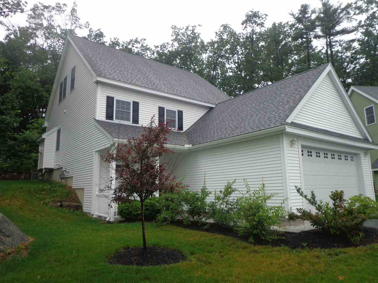Nashua NH Condo for sale $List Price is $369,900