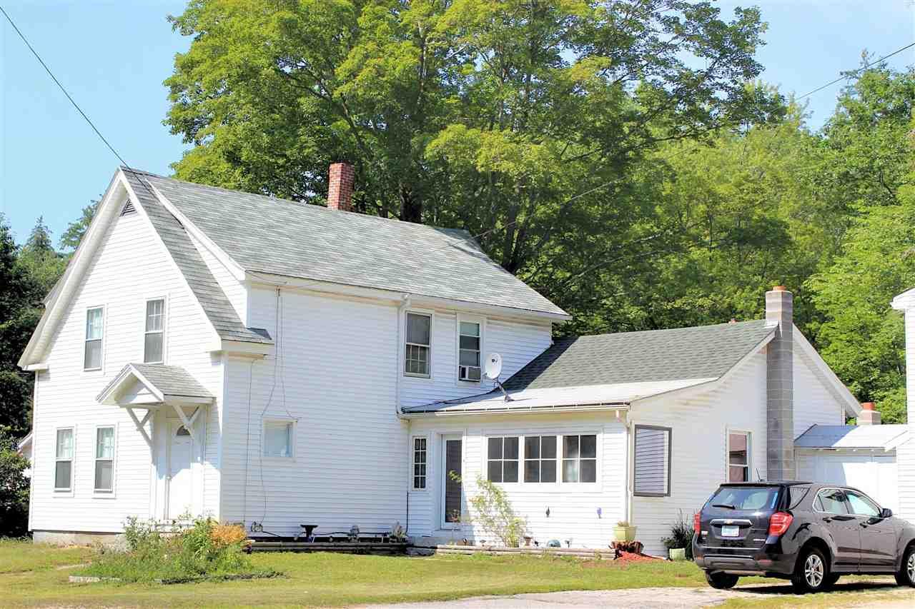 MARLBOROUGH NHHome for sale $$179,900 | $92 per sq.ft.