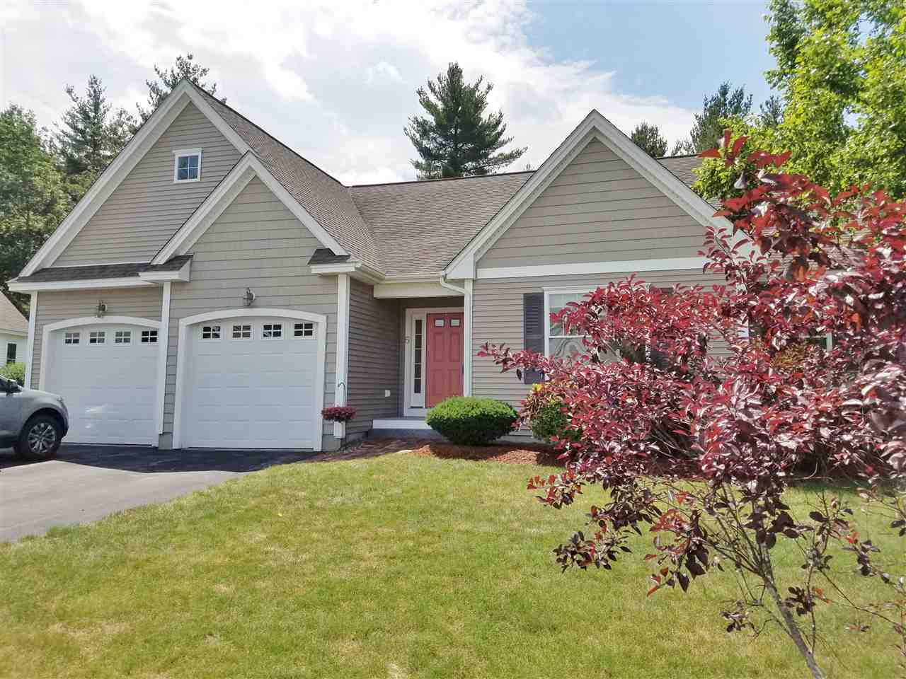 Amherst NHCondo for sale $List Price is $425,000