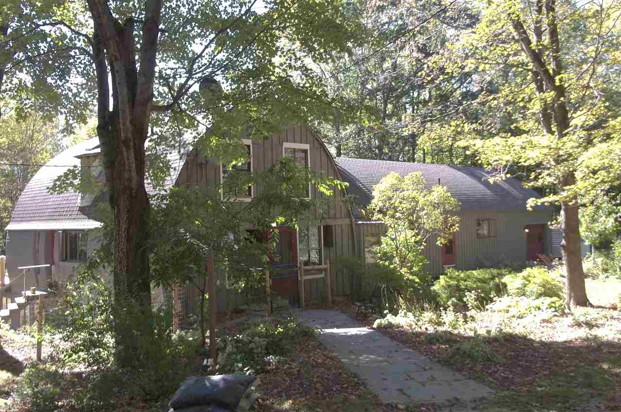 SANDWICH NH  Home for sale $389,900