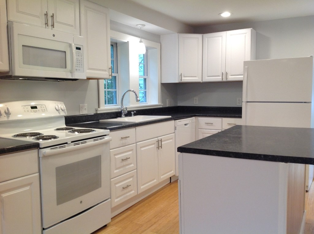 TROY NH Home for sale $$155,000 | $129 per sq.ft.