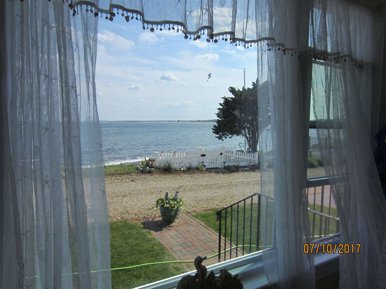 VILLAGE OF HAMPTON BEACH IN TOWN OF HAMPTON NHHome for sale $$850,000 | $667 per sq.ft.