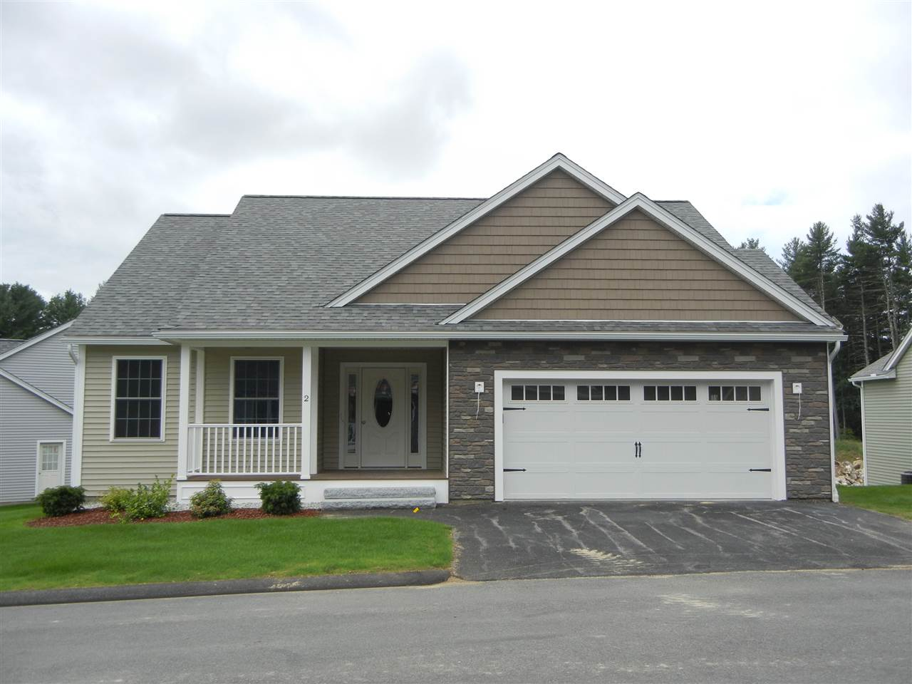 Amherst NHCondo for sale $List Price is $349,900