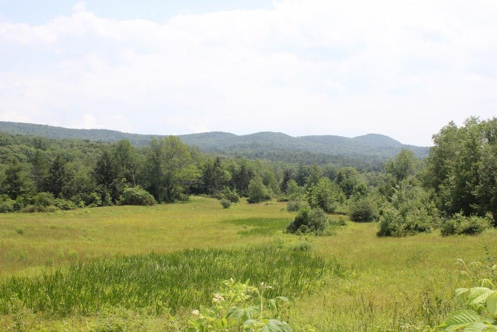 SPRINGFIELD VT LAND  for sale $$99,900 | 22.38 Acres  | Price Per Acre $0
