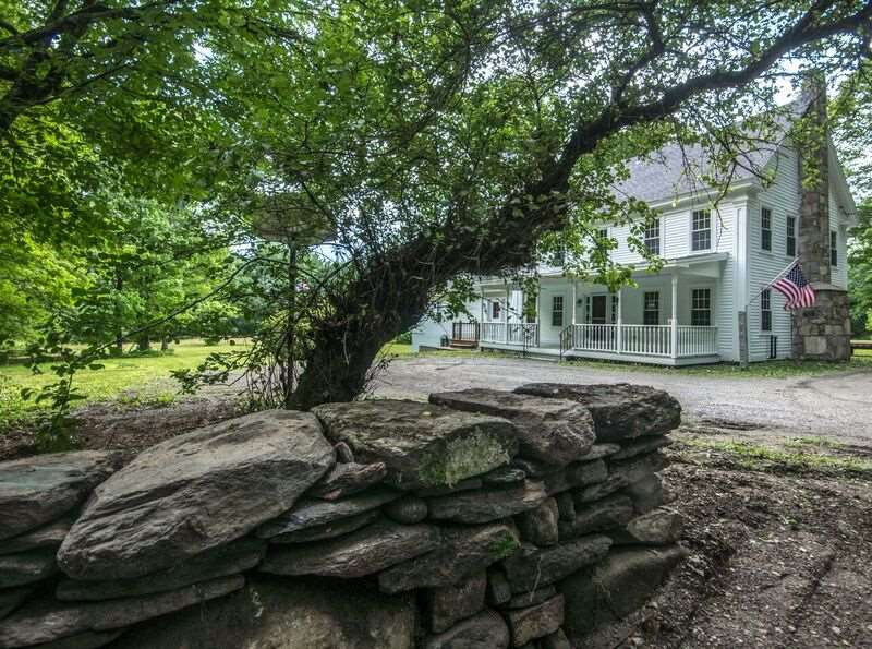 DUMMERSTON VT Home for sale $$450,000 | $100 per sq.ft.
