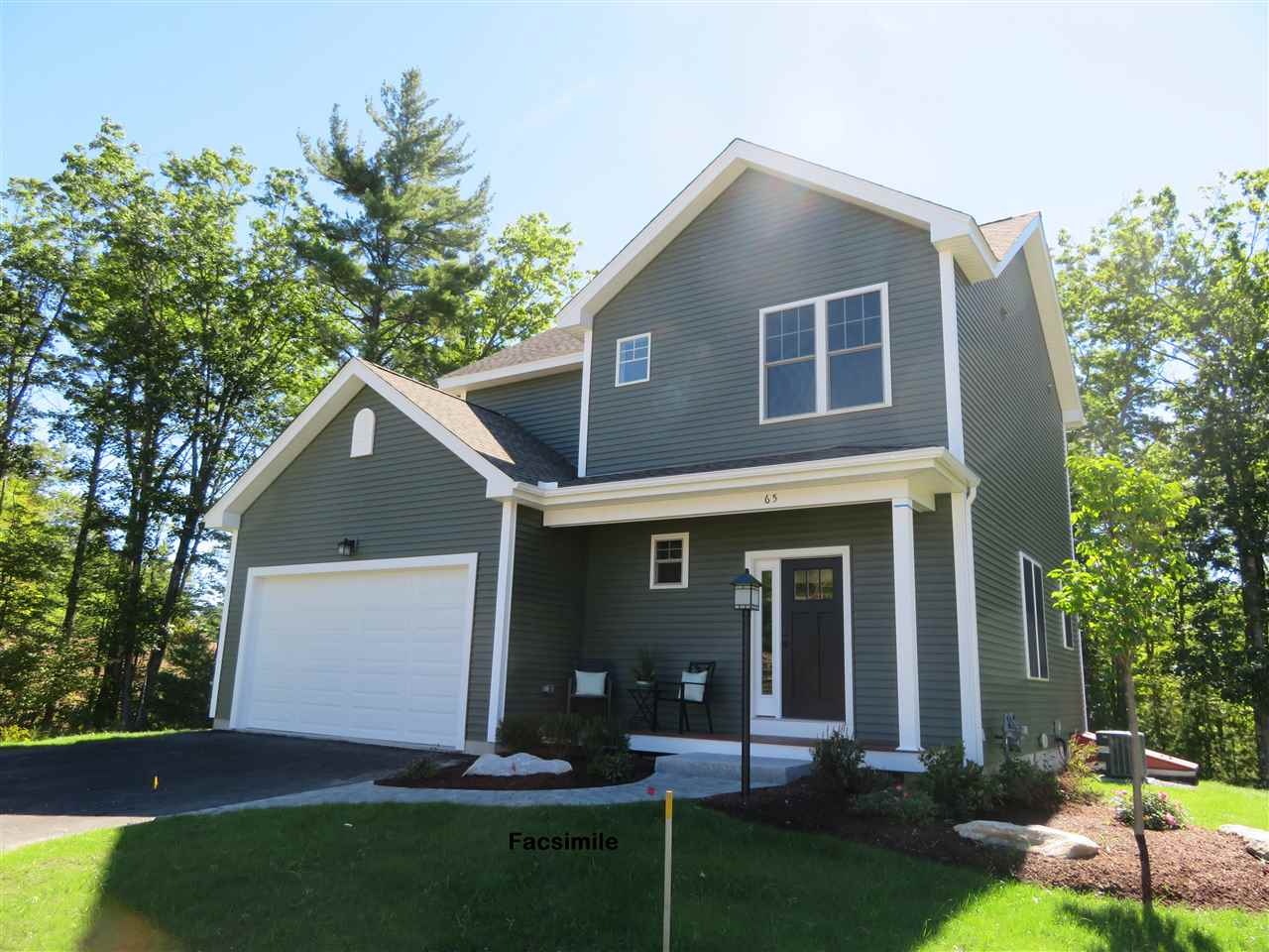 MANCHESTER NH Home for sale $$339,900 | $229 per sq.ft.