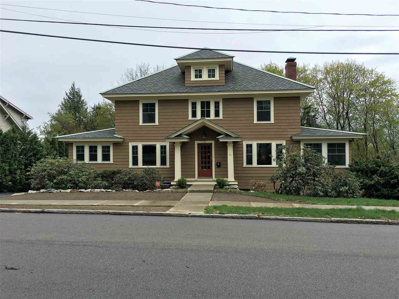 MANCHESTER NH Home for sale $$549,900 | $176 per sq.ft.