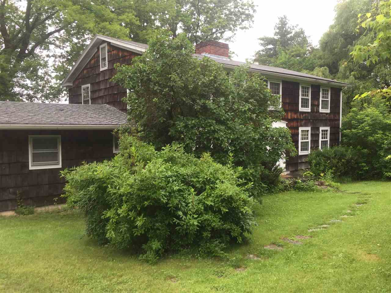 MIDDLEBURY VT Home for sale $$249,900 | $86 per sq.ft.