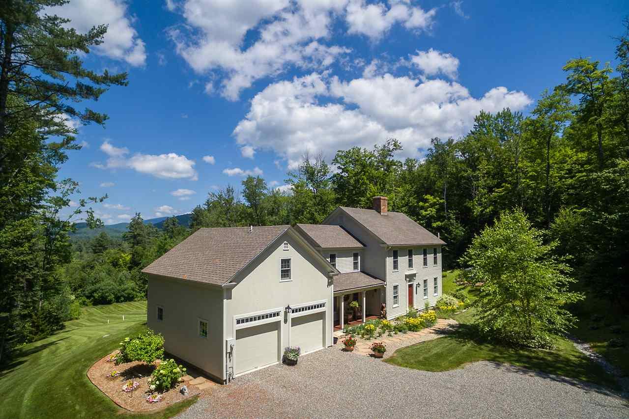 WESTON VTHome for sale $$579,000 | $198 per sq.ft.
