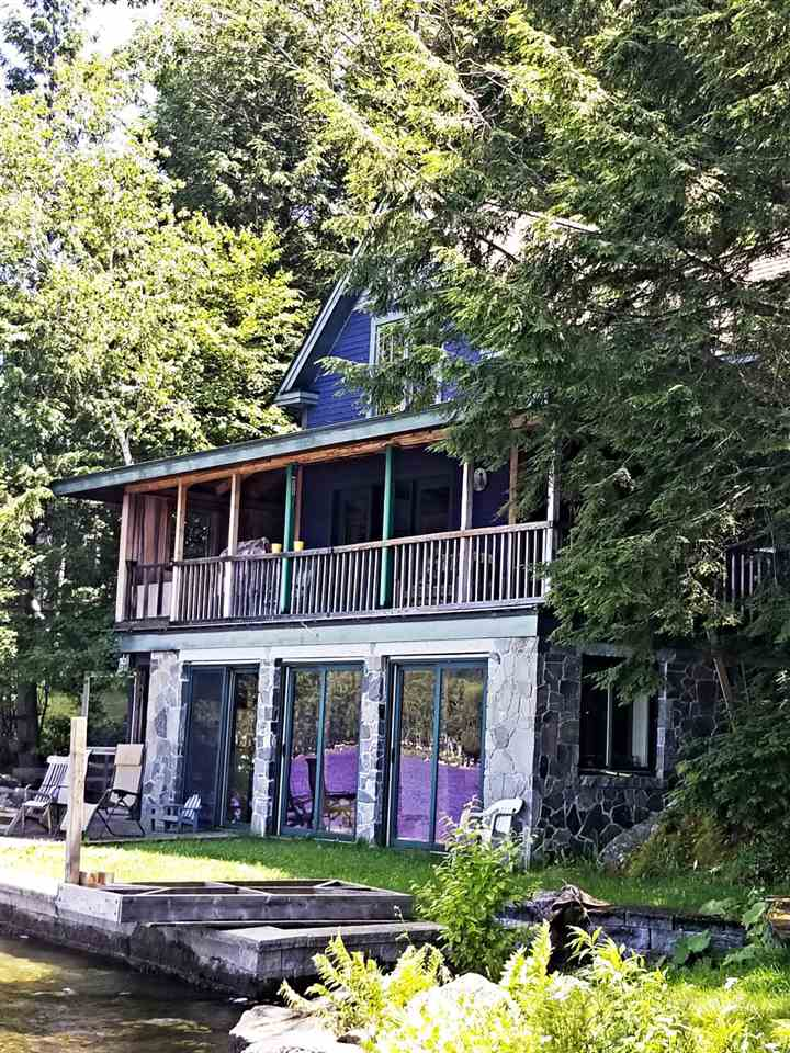 NELSON NHHome for sale $$525,000   $194 per sq.ft.