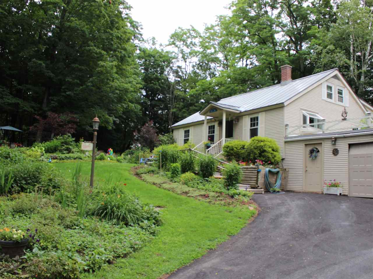 DUMMERSTON VT Home for sale $$200,000 | $148 per sq.ft.