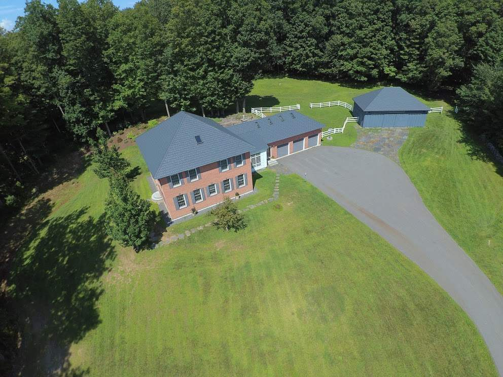 WALPOLE NH Home for sale $$1,250,000 | $261 per sq.ft.