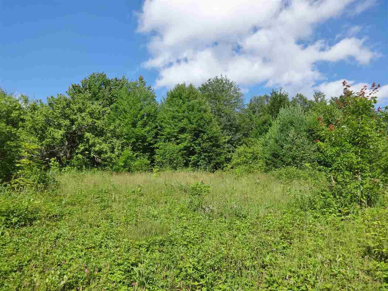 ROYALTON VTLAND  for sale $$39,900 | 2.44 Acres  | Price Per Acre $0
