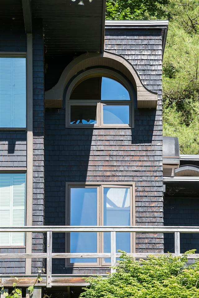 CHESTER VTHome for sale $$975,000 | $275 per sq.ft.