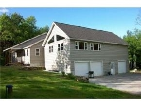 SANBORNTON NH Home for sale $$314,900 | $115 per sq.ft.