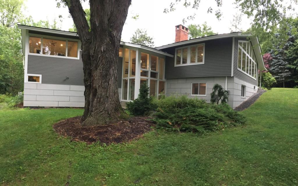HANOVER NHHome for sale $$1,299,000 | $377 per sq.ft.