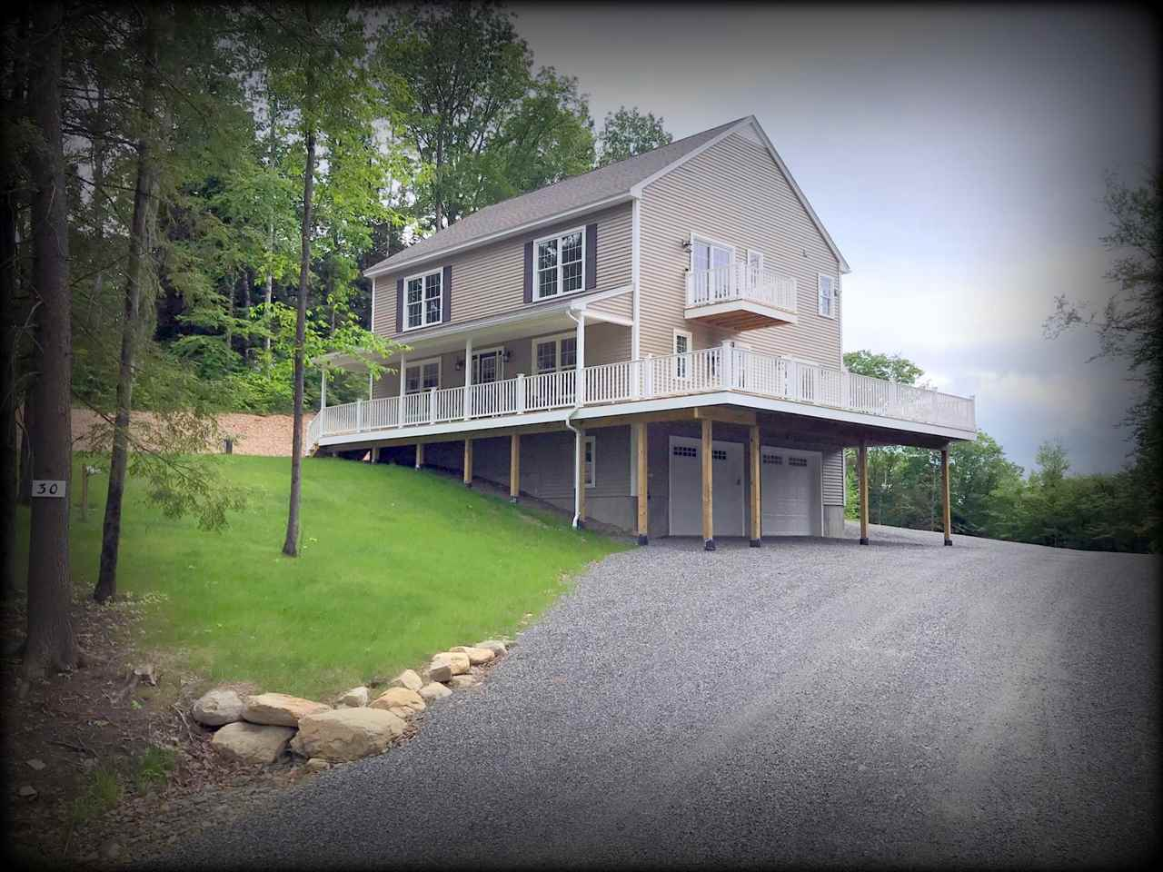 CHESTERFIELD NHHome for sale $$487,000 | $200 per sq.ft.