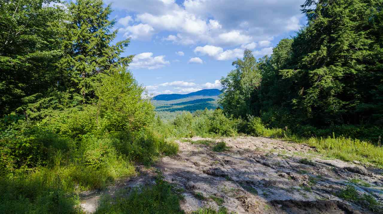 Newport NH 03773Land for sale $List Price is $69,000