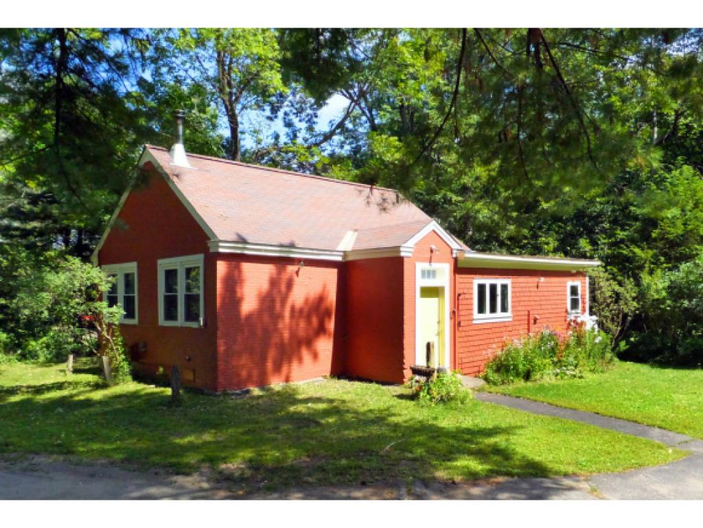 WESTMINSTER VT Home for sale $$159,000 | $225 per sq.ft.