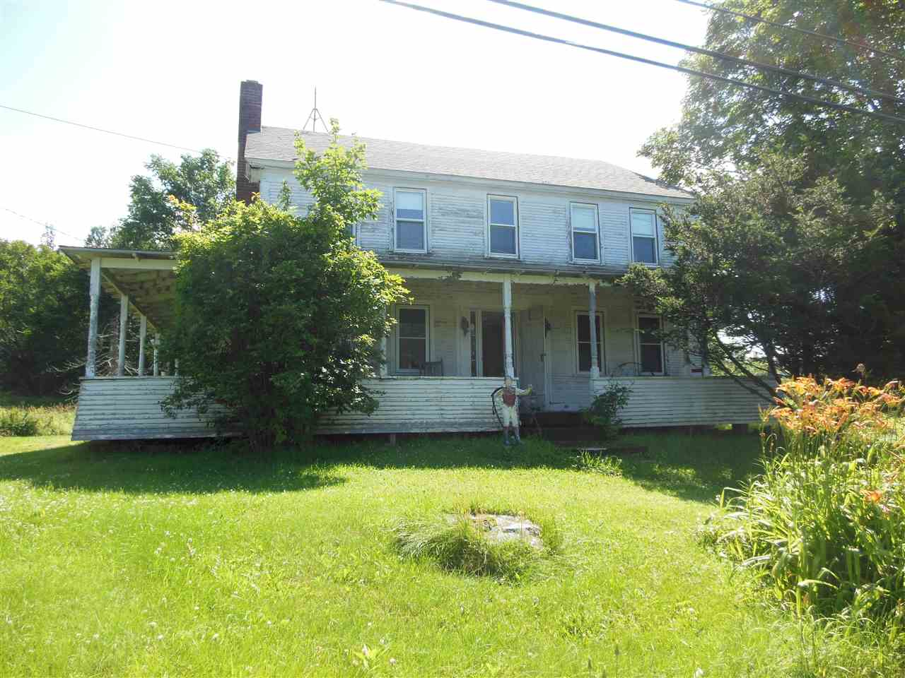 LINCOLN VT Home for sale $$199,900 | $101 per sq.ft.