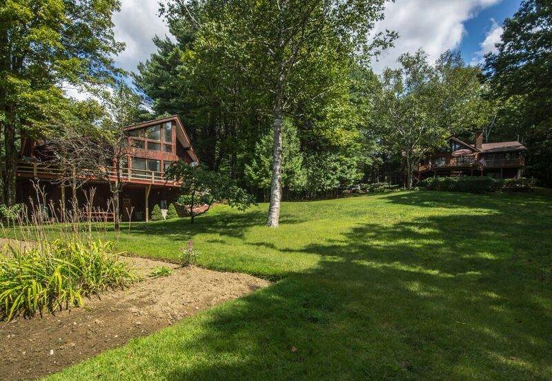 GUILFORD VT Home for sale $$600,000 | $193 per sq.ft.