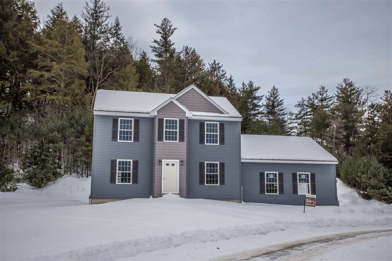 Wilton NH Home for sale $List Price is $294,900