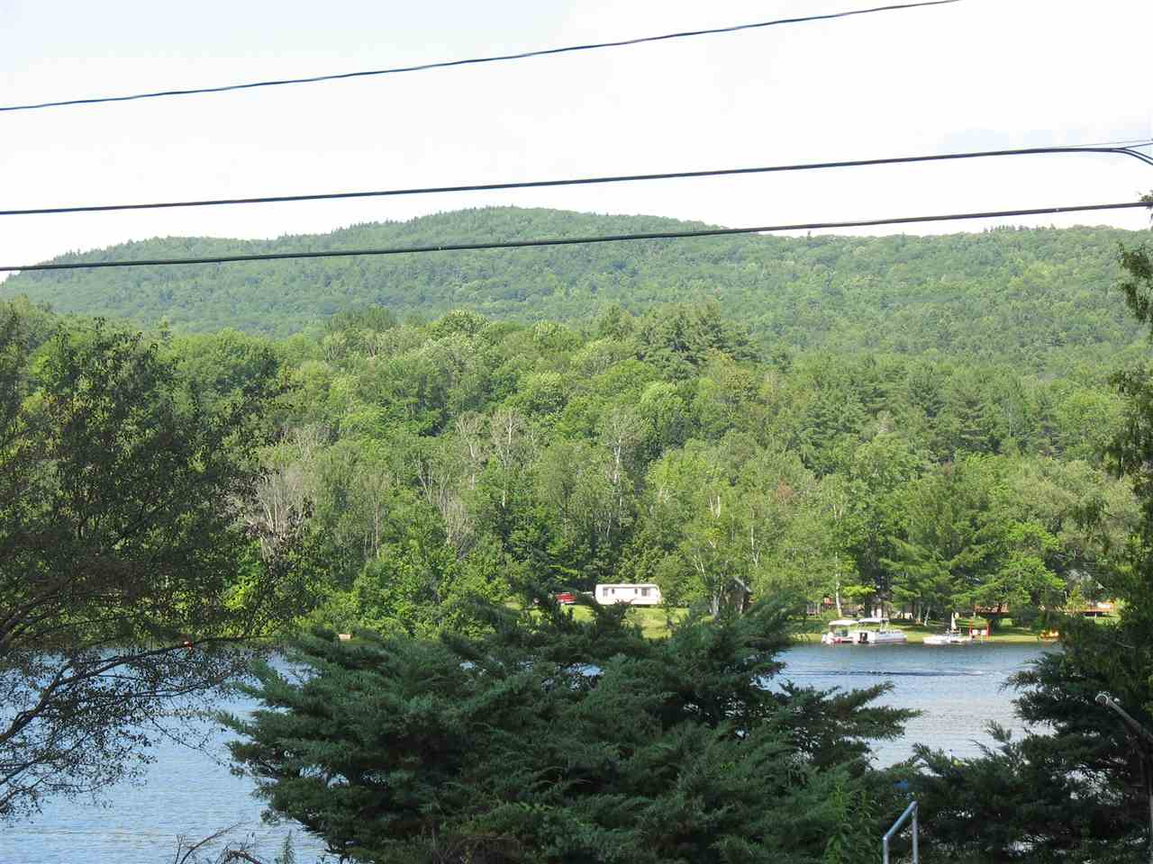 LEBANON NH LAND  for sale $$159,000 | 0.57 Acres  | Price Per Acre $0