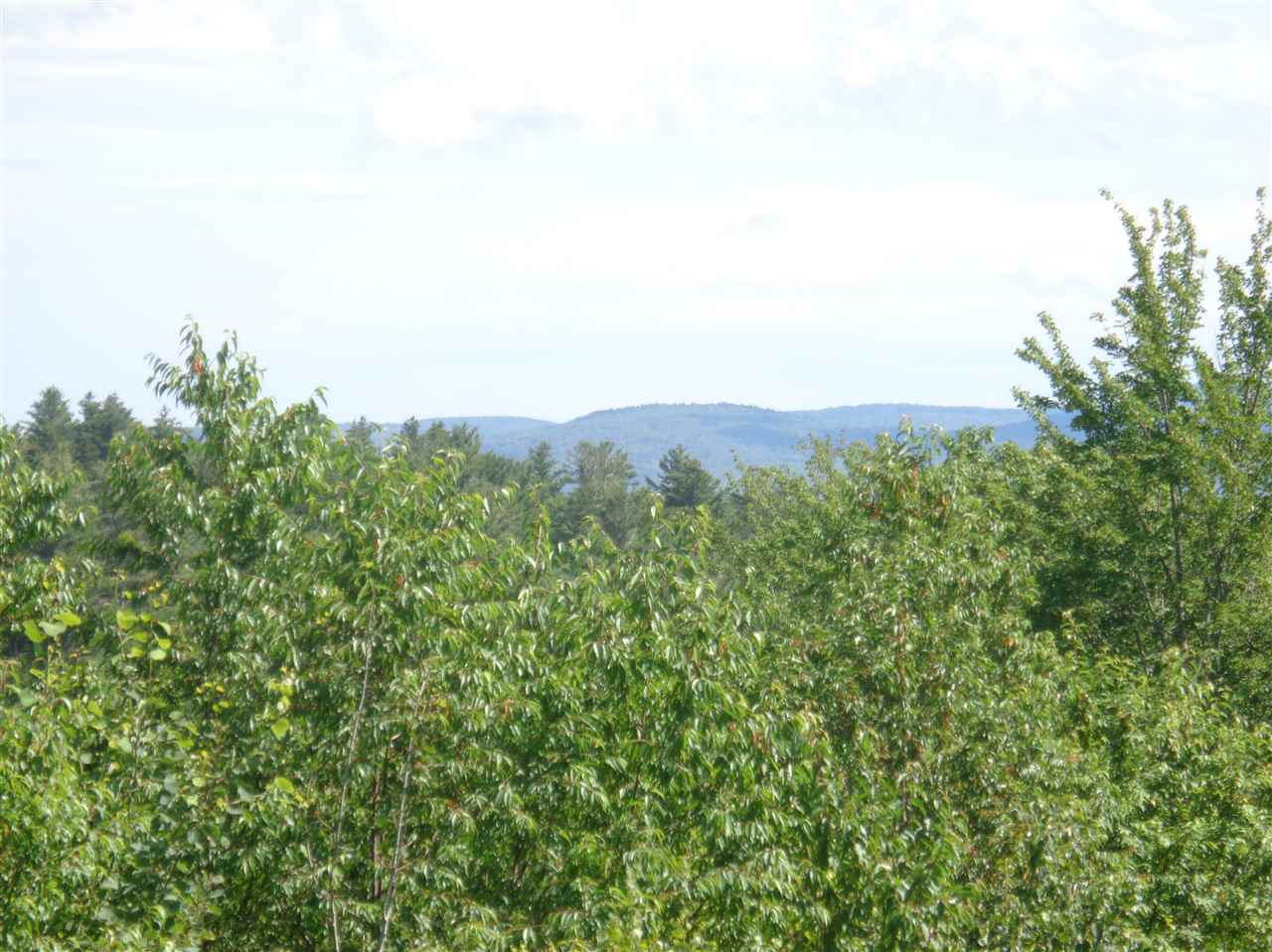 ALEXANDRIA NH LAND  for sale $$109,000 | 94.5 Acres  | Price Per Acre $0  | Total Lots 2