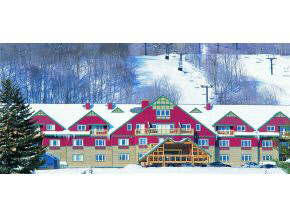 DOVER VT Condo for sale $$34,500 | $0 per sq.ft.