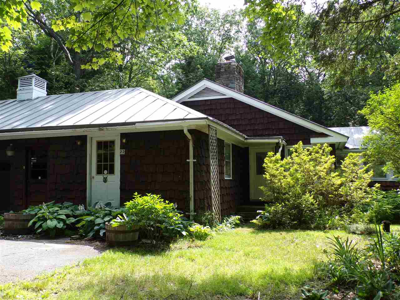 ALSTEAD NH Home for sale $$199,900 | $112 per sq.ft.