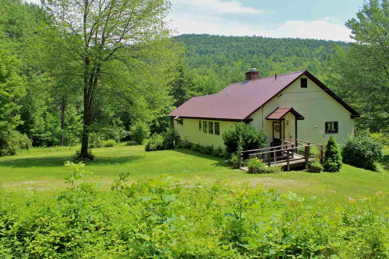 Freedom NH Home for sale $$179,900 $110 per sq.ft.