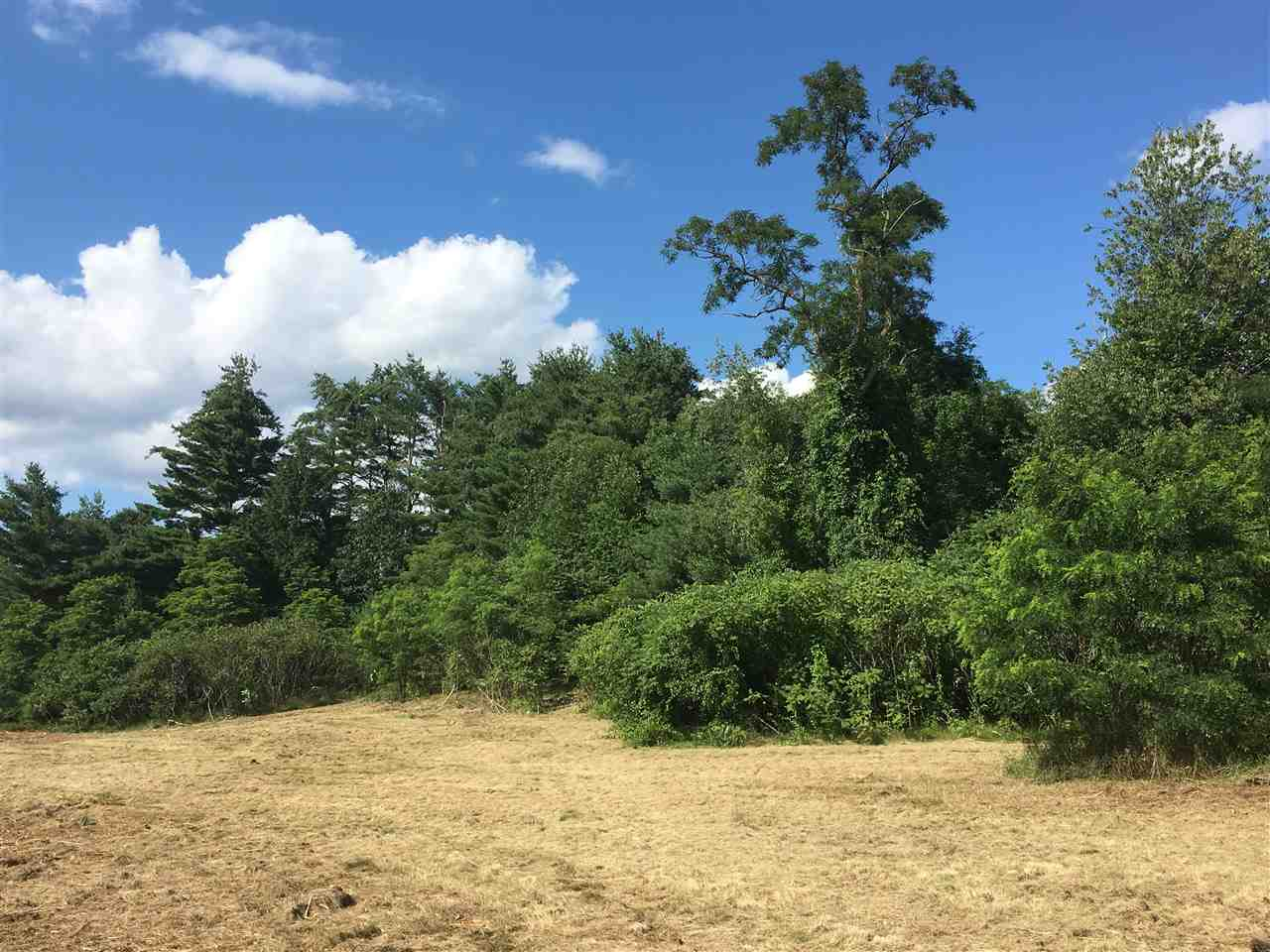 PIERMONT NH Land  for sale $$37,500 | 1.93 Acres  | Price Per Acre $0