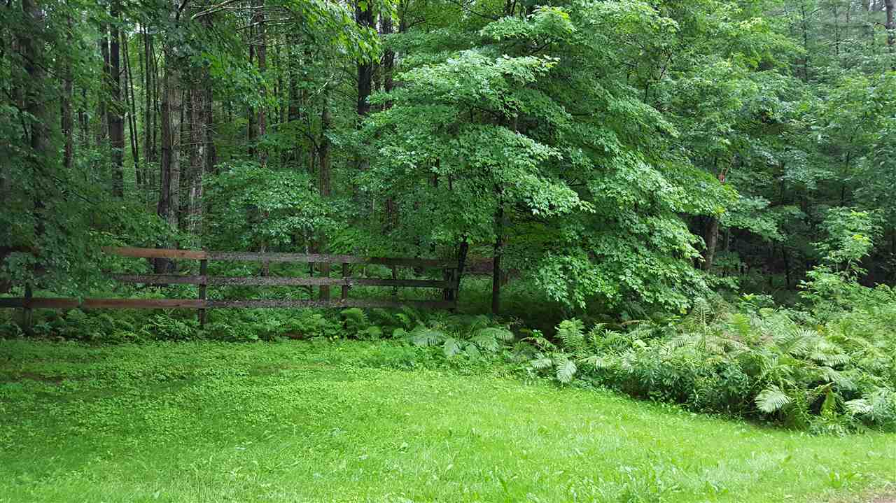 RANDOLPH VT LAND  for sale $$30,000 | 10.2 Acres  | Price Per Acre $0